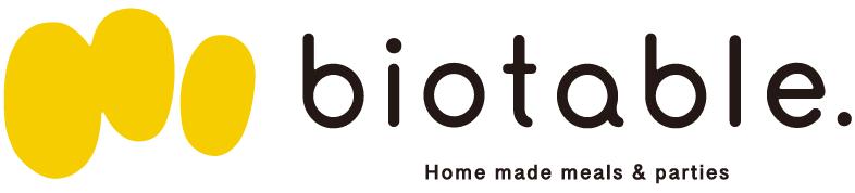biotable